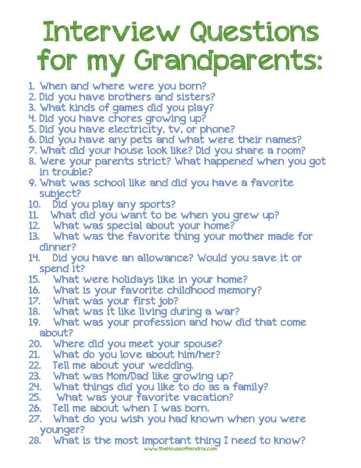 52 best Kid contracts images on Pinterest Parenting, Child - blanket purchase agreement
