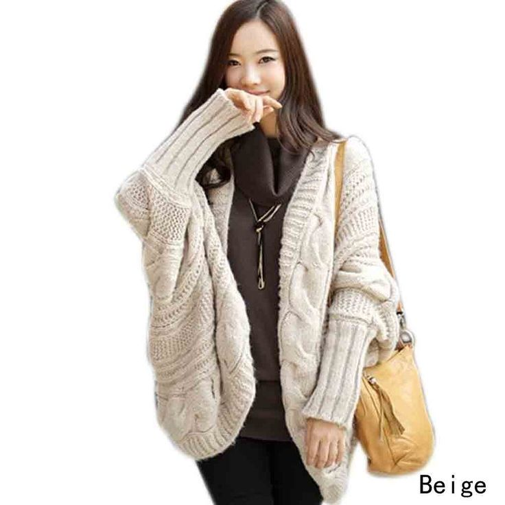17 best ideas about modele tricot femme on pinterest for Modele chauve souris