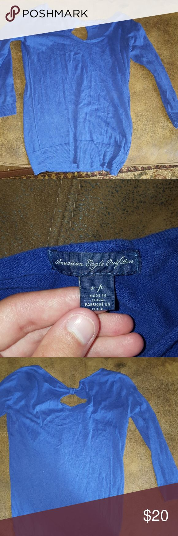 american eagle shirt never worn before still bran new American Eagle Outfitters Tops
