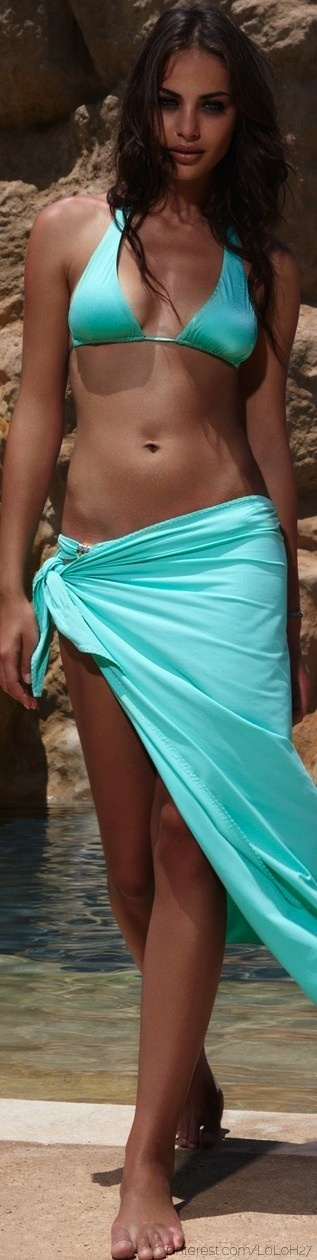 17 Best images about BEACH STYLE... on Pinterest ...