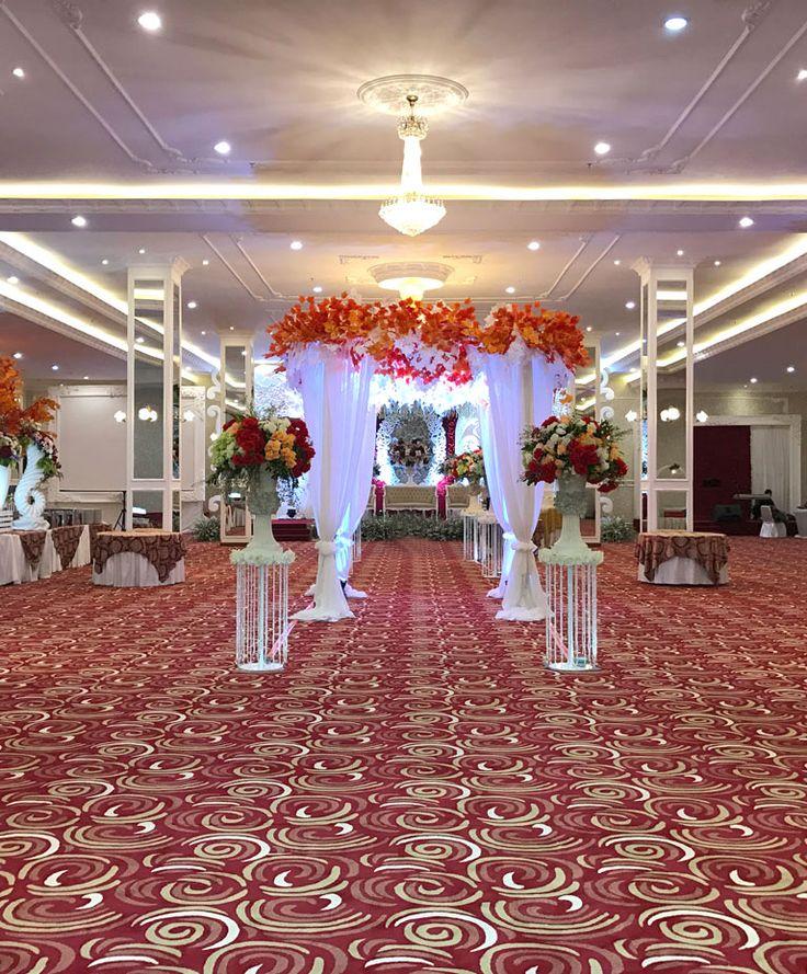 https://www.weddingku.com/wedding-vendors/venue-restaurant/arlyda-grandballroom-cabin-hotel