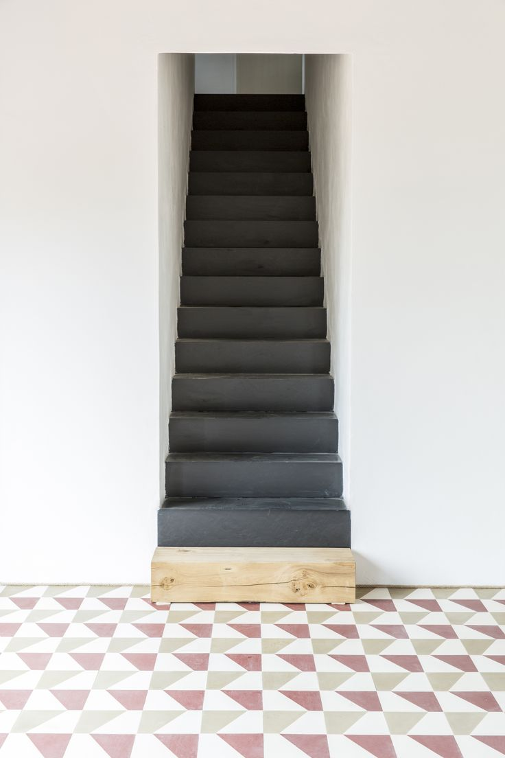 @mosaicdelsur - #cementtiles #granito #zellige #terrazzo #terrazzotiles…