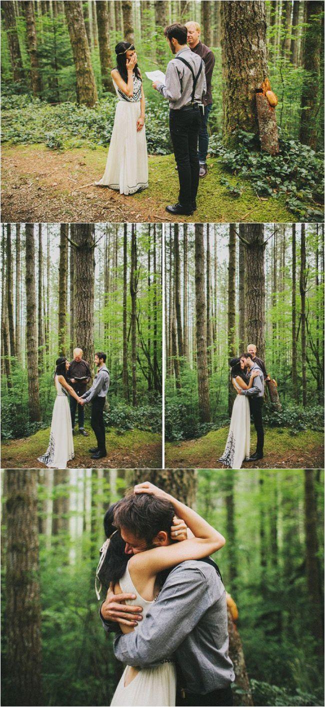 best fairytale dream images on pinterest weddings invitations