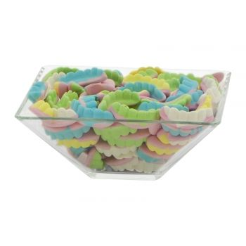 http://www.candytoys.ro/307-thickbox_atch/marshmallows-dinti-spuma.jpg