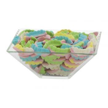 http://www.candytoys.ro/307-thickbox_atch/marshmallows-dinti-spuma.jpg