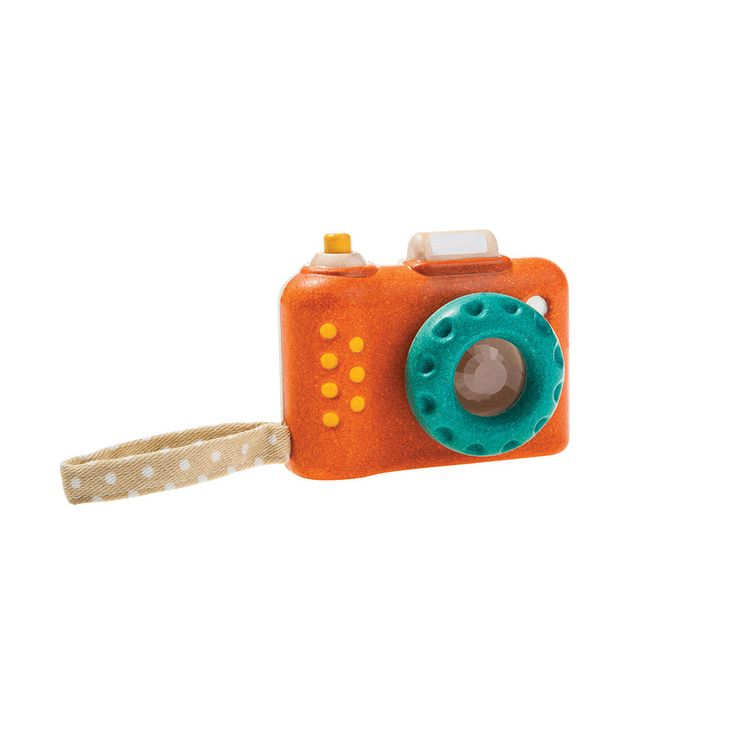 Ready for your close-up? | My First Camera #baby #toy #fun #giggleHOLIDAY
