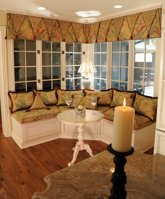 23 best images about kitchen window seat on pinterest for English country kitchen ideas