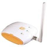 zBoost YX-510 Cell Phone Signal Booster Dual-Band Unit for Home or Office (Wireless Phone Accessory)By Wire World