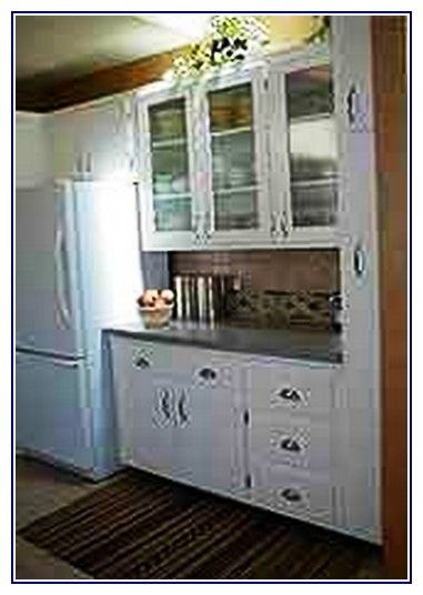 Hardware For Cabinets Cheap Kitchen And Kitchen Hardware On Pinterest