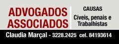BARRETOS 2013 HOSPEDAGEM P/ FESTA DO PEÃO :(Barretos Casa Mobiliada) INFO & RESERVAS: C/ JURANDIR: jurandirmbarretos@gmail.com Fone: (17) 8160-3134  FACEBOOK: Barretos Hospedagem YOUTUBE: Barretos Hospedagem BLOG: www barretoshospedagem blogspot com  ENDEREÇO: Av. Brasil, 80 City Barretos, 14784011 Barretos