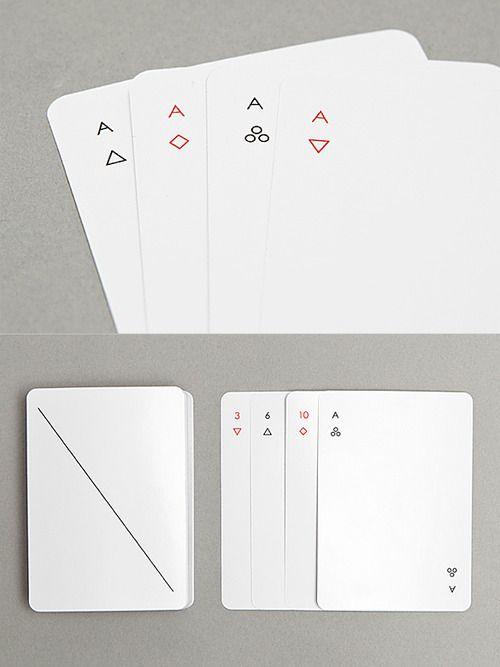 http://moddea.com/2013/07/26/iota-playing-cards/