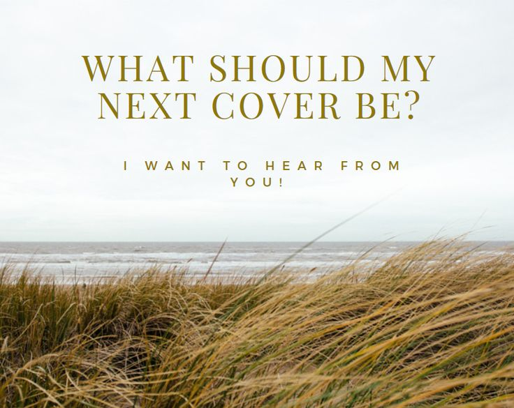 Happy Friday everyone! I hope everyone's week has been a success! Since my fans are such an important piece of my career I want to hear from YOU! I've been posting a lot of covers weekly and I want to know a song you think I should do a cover on!  Please comment below! #YVR #Vancouver #Music #Cover #Fans