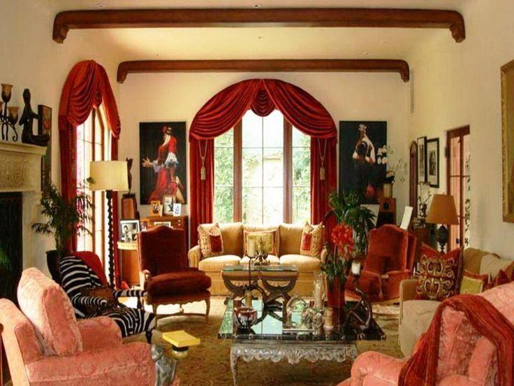 Best 25 Living Room Inspiration Ideas On Pinterest: Best 25+ Tuscan Living Rooms Ideas On Pinterest