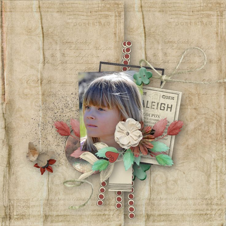 """""""Quiet moment"""" by ButterflyDsign, http://digital-crea.fr/shop/index.php?main_page=product_info&cPath=155_328&products_id=24917, https://www.digitalscrapbookingstudio.com/personal-use/kits/quiet-moment-by-butterflydsign/, photo Pezibear, Pixabay"""