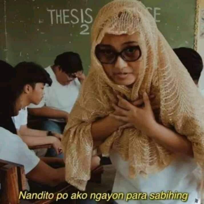 Pin By Oi Felix Come Here Bro On T A G A L O G M E M E S | Filipino Memes,  Meme Faces, Stupid Memes