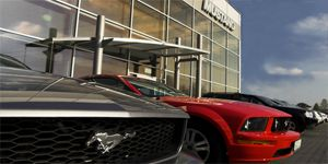 Sprzedaż aut używanych