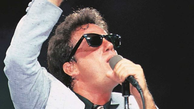 Billy Joel set to reopen Nassau Coliseum in April 2017 with ...