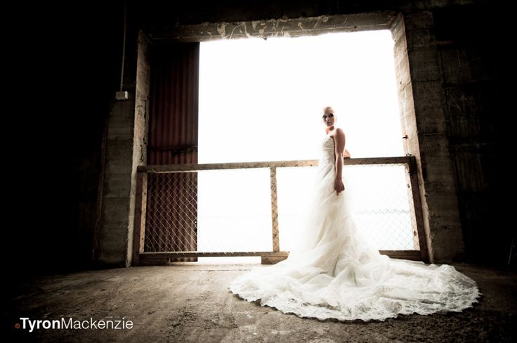 Tcmphotography Wedding photography Durban KZN South Africa with something diffract something more you.