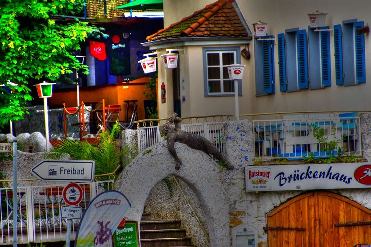Biergarten #fotomotiv #fotografie #foto #photo #photography #photographie #fotografía #view #image #ludwigsburg #biergarten