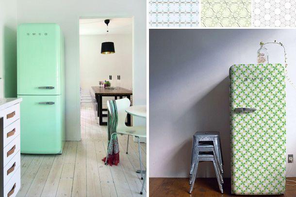 die besten 25 mintgr n k che ideen auf pinterest neuwertige k che mintfarbene k chenw nde. Black Bedroom Furniture Sets. Home Design Ideas