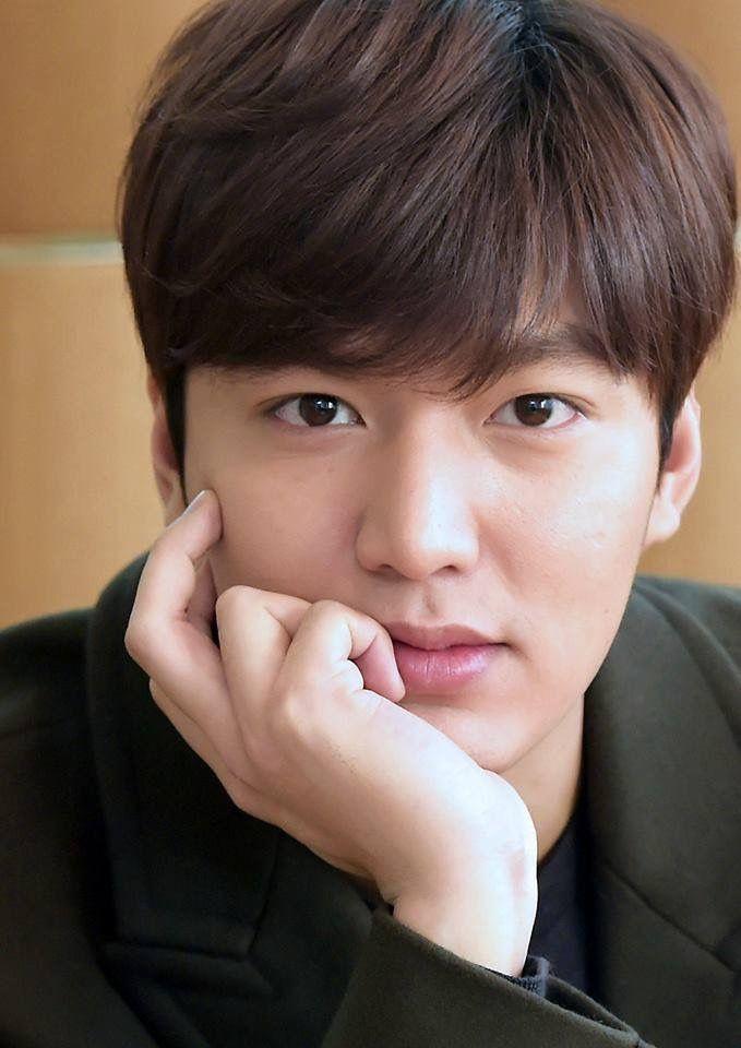 #Lee Min Ho Celohfan - Oh! Celeb and Fan