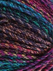 Supplies - James C. Brett Marble Chunky Bedazzle