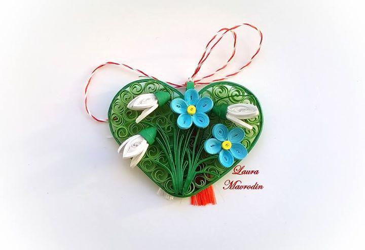 https://www.facebook.com/photo.php?fbid=940568945960798