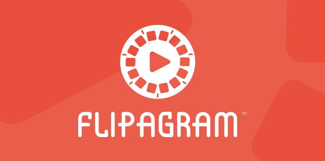 love this app #flipagram how to make your own?