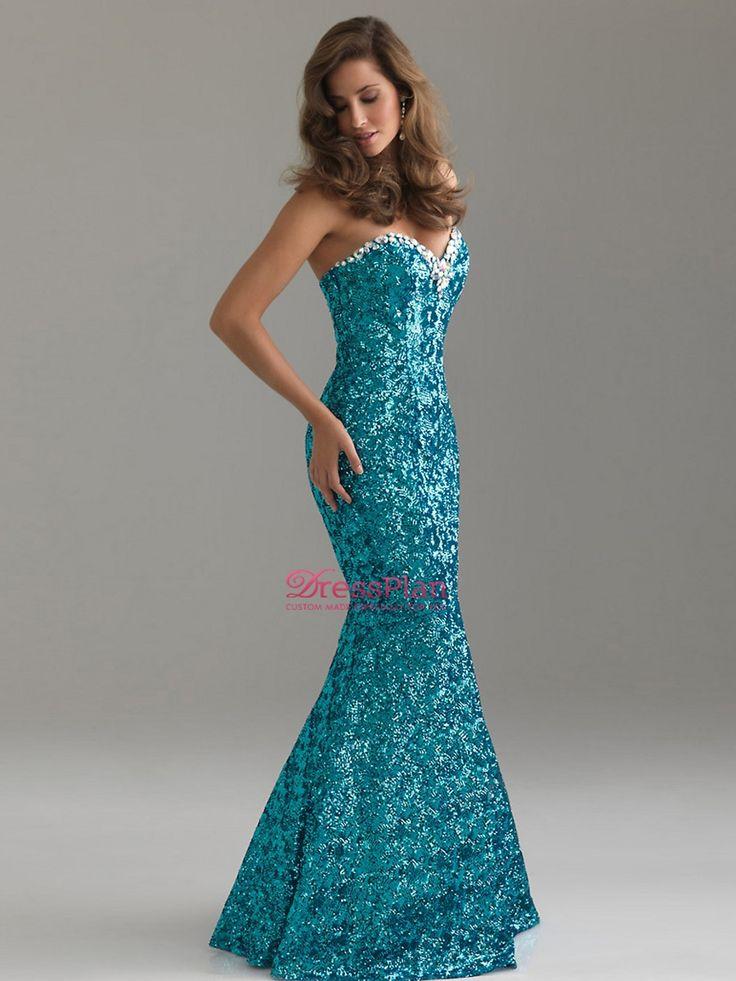 http   images.dressplan.com images dress Extravagant- 2e63f9ba14