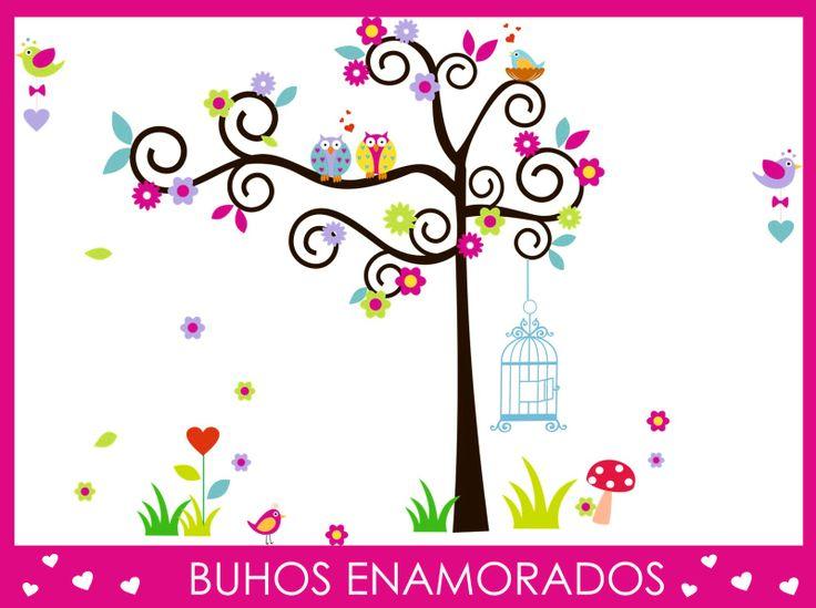 BUHOS