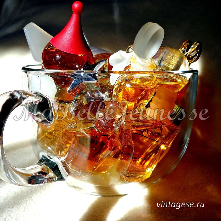 Вечерний коктейль Ma Belle Jeunesse, Evening cocktail Ma Belle Jeunesse, #Belle, #Jeunesse, #Вечерний, #коктейль, #Evening, #cocktail, #collection, #parfum, #miniature,