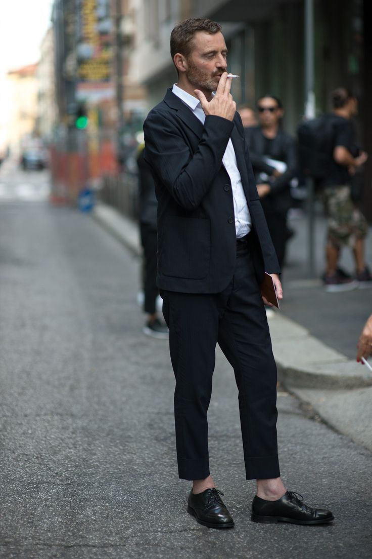 78 Best Street Wear Insp Images On Pinterest Street Style Men Male Fashion And Gentleman Fashion