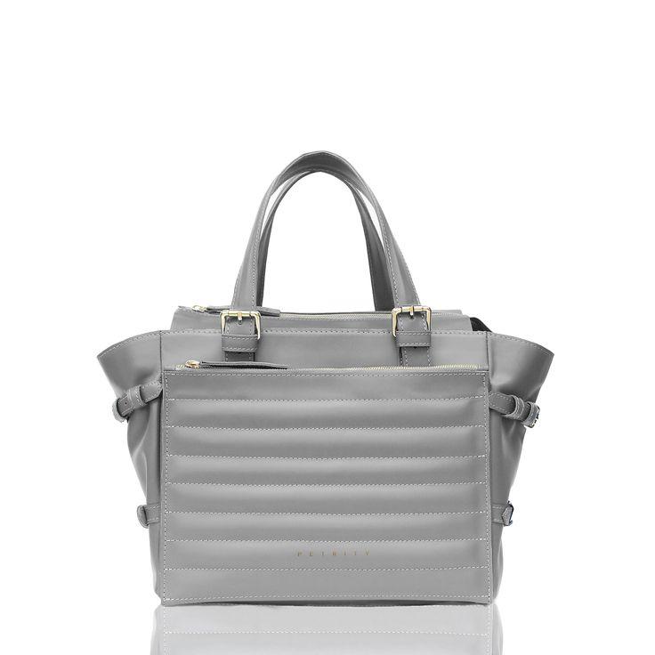 Dorka Petrity - handbags & accessories | 100% leather, handmade, dressy, unique