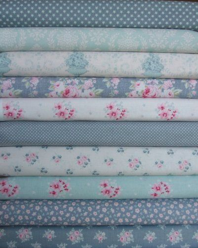 Tennessee quilts coupon code
