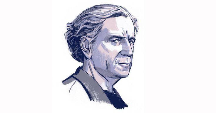 Bernard-Henri Lévy: By the Book http://www.nytimes.com/2016/12/29/books/review/bernard-henri-levy-by-the-book.html