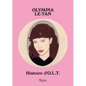 Olympia Le-Tan_0