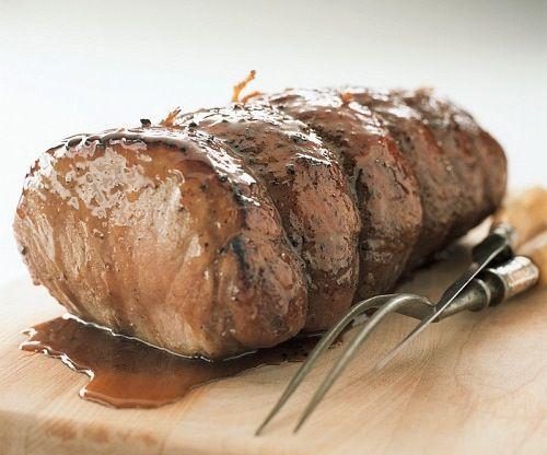 Cucinare un buon arrosto: indicazioni e consigli utili