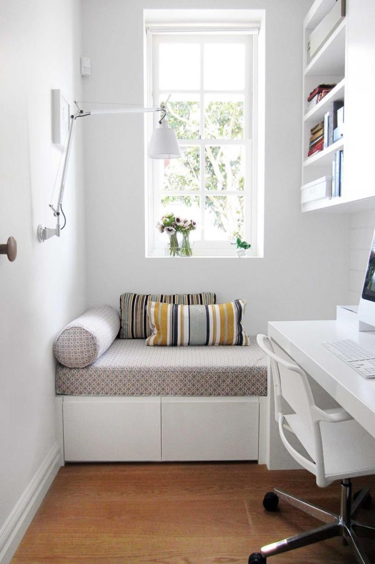 29 best baby room images on Pinterest | Child room, Toddler girl ...