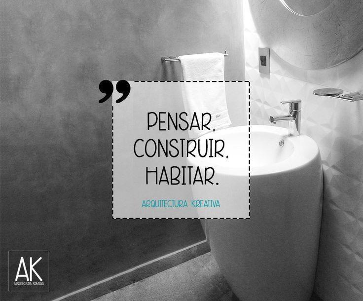 1000 ideas about frases de dise o on pinterest dise o for Diseno de interiores facebook