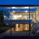 Verandah House   2013 - Shaun Lockyer Architects   Brisbane Architects . Residential . Commercial . Interior Design