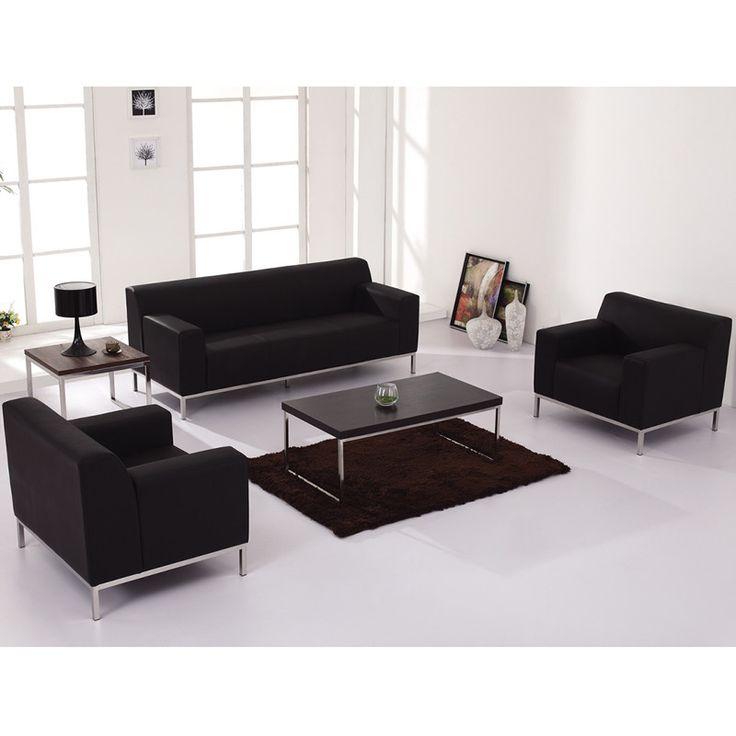 Brilliant Living Room Furniture Sets 2013 Images About Set On Pinterest Throughout Design