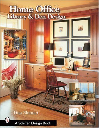 Office Design Ideas For Small Business Extraordinary Design Review