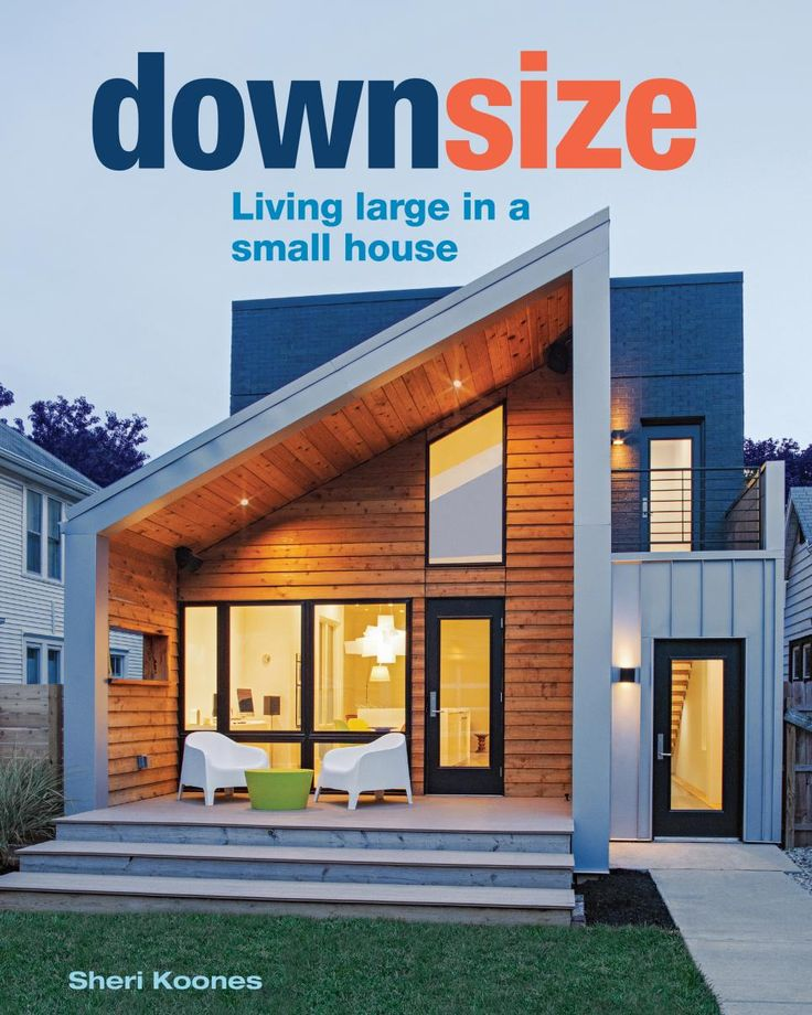 Hgtv Home Design Software: Design Tips For Tiny And Small Homes