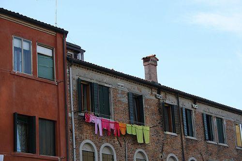 United Colors of Clothes | Flickr – Condivisione di foto!