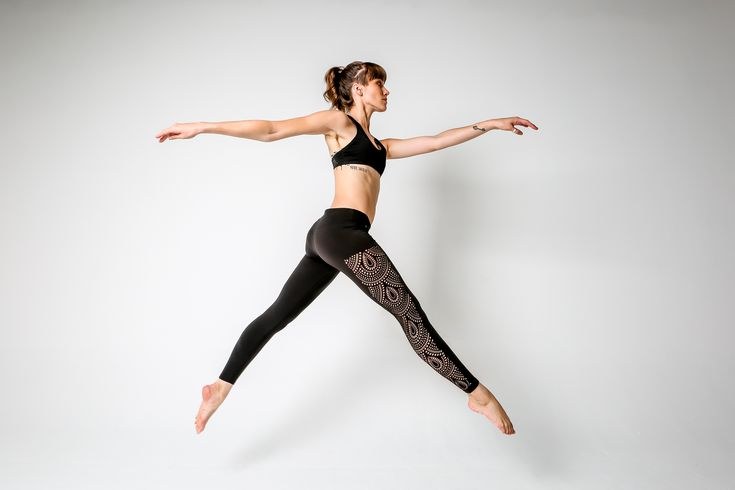 Revolutionary laser-cut yoga pants   Read more, click on the link below!  Written by Jill L. Ferguson  #welum #consciousness #africa #wear #yoga #lasercut #style #fashion  http://welum.com/article/yoga-design-lab-crafts-peek-boo-pants/