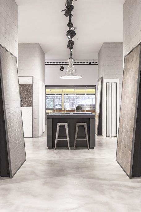 33 best Lighting Projects images on Pinterest | Rome, Showroom and ...