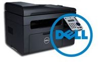 Dell C3765dnf Driver Download