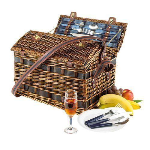 "Weiden-Picknick Korb ""Summertime"" für 4 Personen - 604032, http://www.amazon.de/dp/B002M2EGRM/ref=cm_sw_r_pi_awdl_ySVltb1P8JXN1"