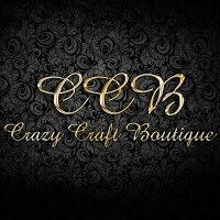 CCB brand