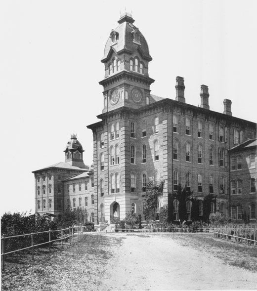 26 Best Images About Mental Institutions On Pinterest
